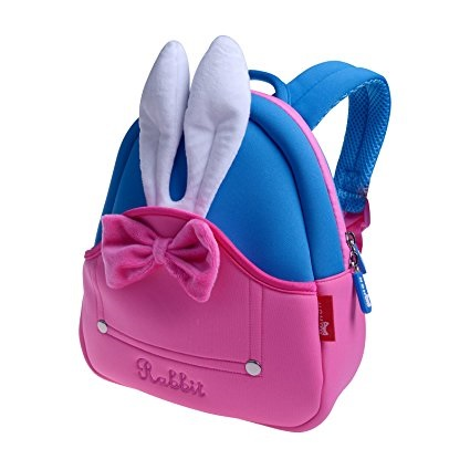 gift-ideas-for-5-year-old-girl-008-rabbit-backpack