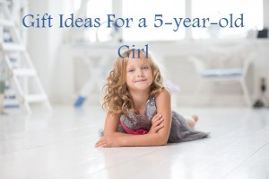 gift-ideas-for-5-year-old-girl